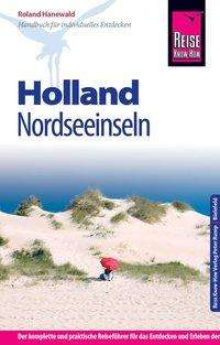 Reise KnowHow Holland Nordseeinseln Texel