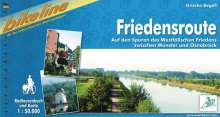Friedens-Route